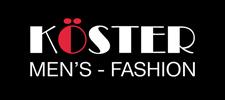 Koester-Mens-Fashion-Herren-Bekleidung-Mode-Unser-Bottrop-Kirchhellen-App-Logo