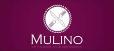 Mulino-Italiener-Restaurant-Grafenwald-Unser-Bottrop-Kirchhellen-App-Logo