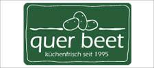 Querbeet-Hof-Borgmann-Unser-Bottrop-Kirchhellen-App-Logo