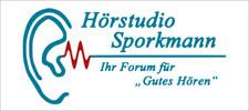 Sporkmann-Hoerstudios-Gladbeck-Unser-Bottrop-Kirchhellen-App-Logo