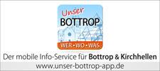 Unser-Bottrop-Kirchhellen-App-Logo
