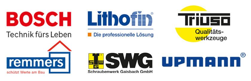 Bautreff-Pawella-Bottrop-Logos