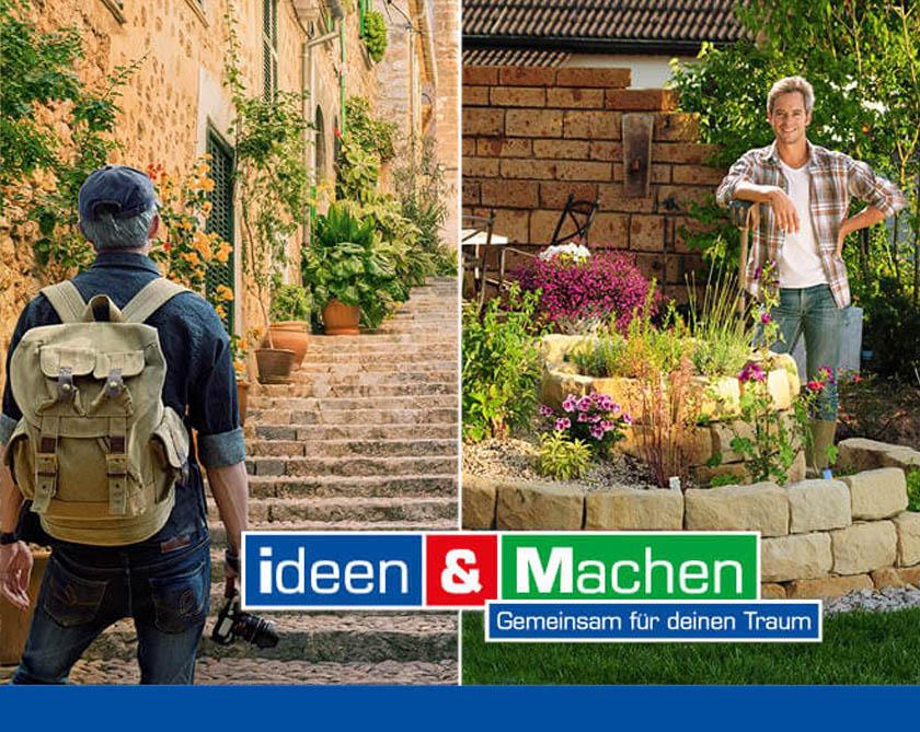 Bautreff-Pawella-Bottrop-Garten